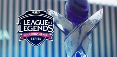 20-11-2018-league-legends-riot-games-eacute-voile-nouveau-format-comp-eacute-tition-europ-eacute-enne-pour-2019