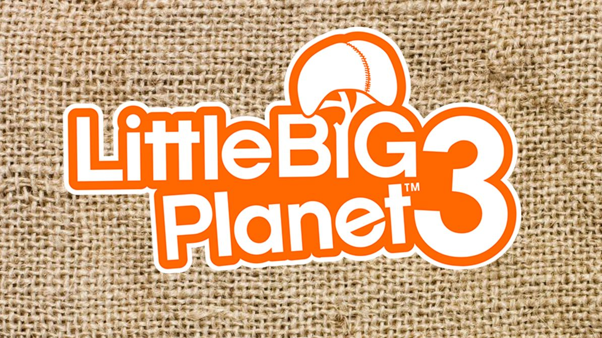 [Vidéo-Test] Little Big Planet 3