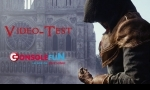 [Video-Test] Assassin's Creed Unity