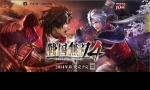 [Video-Test] Samurai Warriors 4