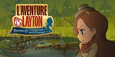 18-11-2019-video-test-aventure-layton-katrielle-conspiration-des-millionnaires-switch