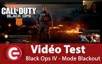 18-11-2018-vid-eacute-test-gameplay-cod-black-ops-mode-blackout-pour-entrer-dans-egrave-battle-royale