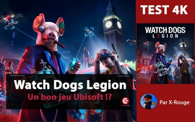 29-10-2020-test-review-watch-dogs-legion-est-bon-jeu-ubisoft