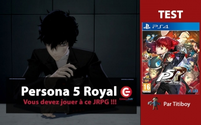 06-06-2020-video-test-persona-royal-must-have-ps4