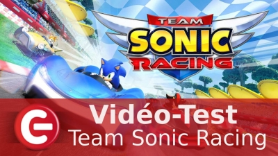 24-05-2019-vid-eacute-test-team-sonic-racing-concurrent-eacute-rieux-agrave-mario-kart