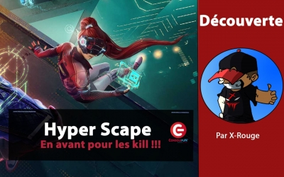 13-08-2020-video-test-hyper-scape-nouveau-battle-royale-test-eacute-par-rouge