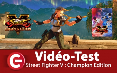 22-02-2020-video-test-street-fighter-champion-edition-egrave-bon-jeu-combat-sur-ps4
