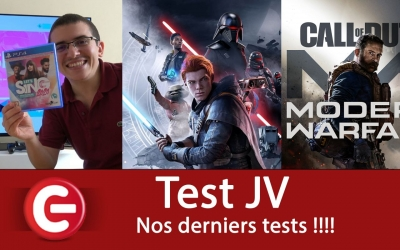 22-11-2019-nos-derniers-tests-jeux-vid-eacute-ps4-xbox-one-nintendo-switch
