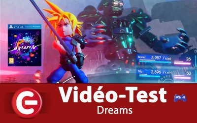29-02-2020-video-test-dreams-sur-ps4-ecirc-jouer-agrave-jeu