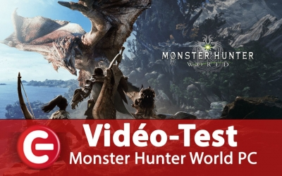 18-09-2018-vid-eacute-test-monster-hunter-world-sur-vous-conseille