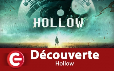 25-08-2019-eacute-couverte-hollow-sur-nintendo-switch-une-eacute-ception-intergalactique