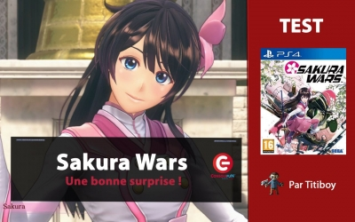 01-06-2020-video-test-sakura-wars-sur-ps4-une-bonne-surprise