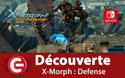 23-02-2019-eacute-couverte-morph-defense-nintendo-switch-une-bonne-surprise