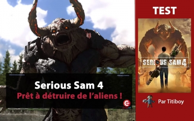 29-09-2020-video-test-serious-sam-sur-entre-plaisir-plantage