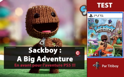 01-12-2020-video-test-sackboy-big-adventure-sur-ps5-super-sympa-famille