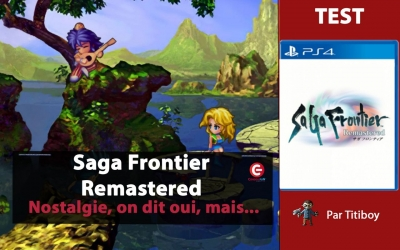 20-04-2021-video-test-saga-frontier-remastered-sur-ps4-avant-pour-moment-nostalgie