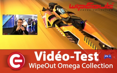 24-06-2017-video-test-wipeout-omega-collection-sur-ps4-une-bonne-compilation