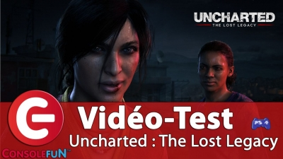 23-08-2017-video-test-notre-avis-sur-uncharted-the-lost-legacy