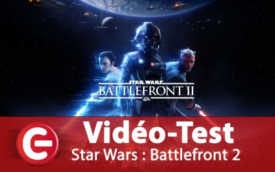 19-11-2017-video-test-star-wars-battlefront