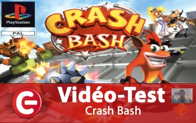 21-01-2018-video-test-retro-crash-bash-sur-playstation