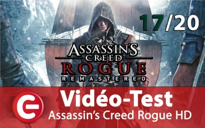 23-03-2018-video-test-assassin-creed-rogue-remastered-retour-reussi