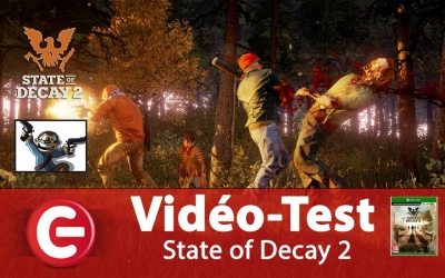 26-05-2018-vid-eacute-test-state-decay-jeu-vid-eacute-post-apocalyptique-eacute-ussi