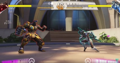 16-02-2018-fun-overwatch-jeu-combat