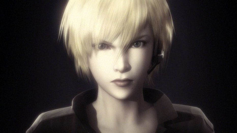 Metroid Other M : en images