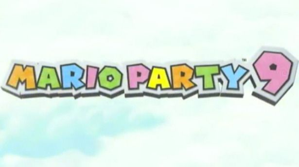 Mario Party 9 trouve une date japonaise