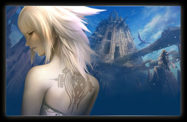Pandora's Tower : un nouveau trailer