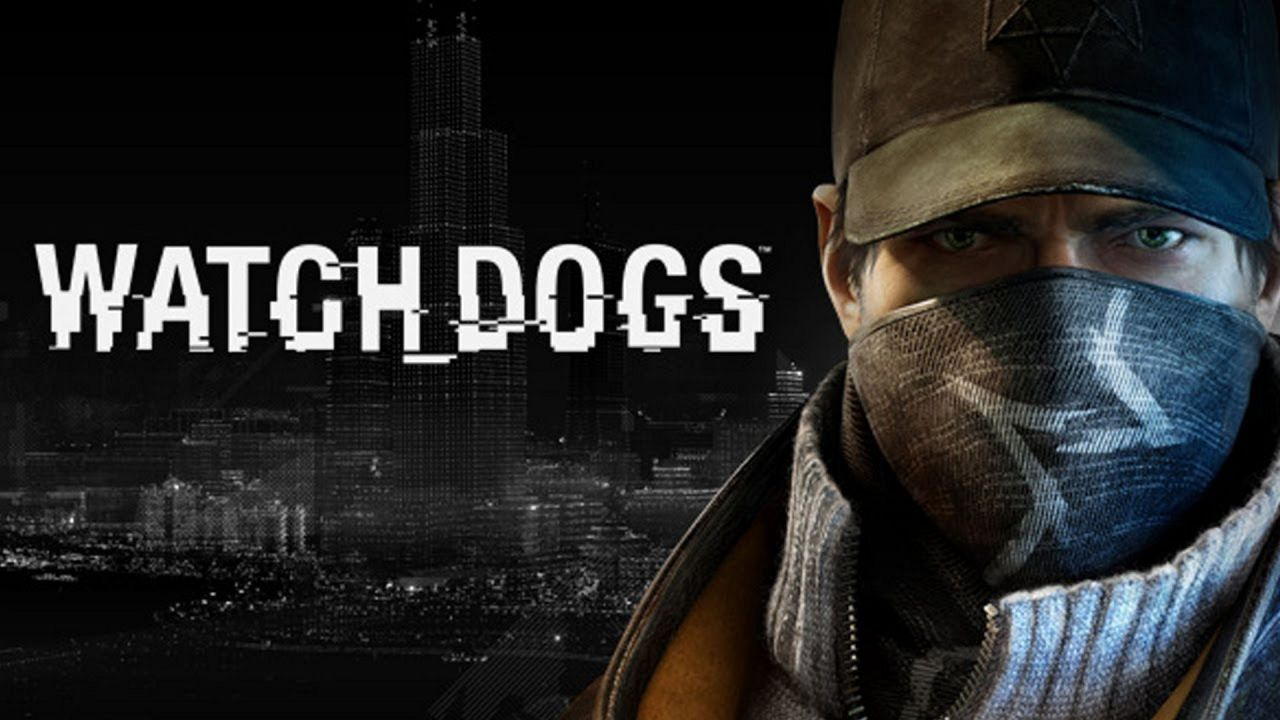 Watch Dogs : Nouvelles images Wii U