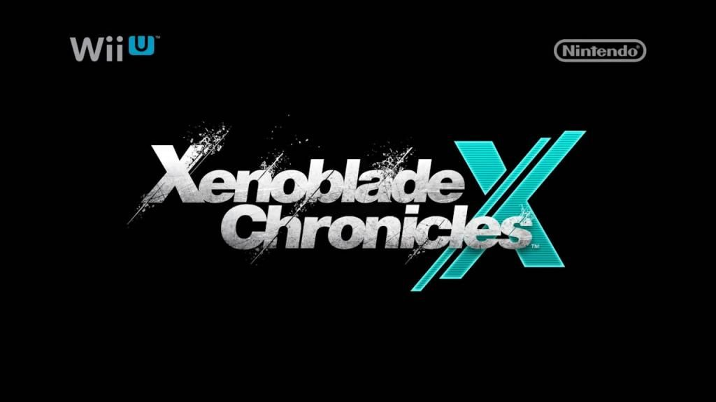 Xenoblade Chronicles X : Une nouvelle bande-annonce