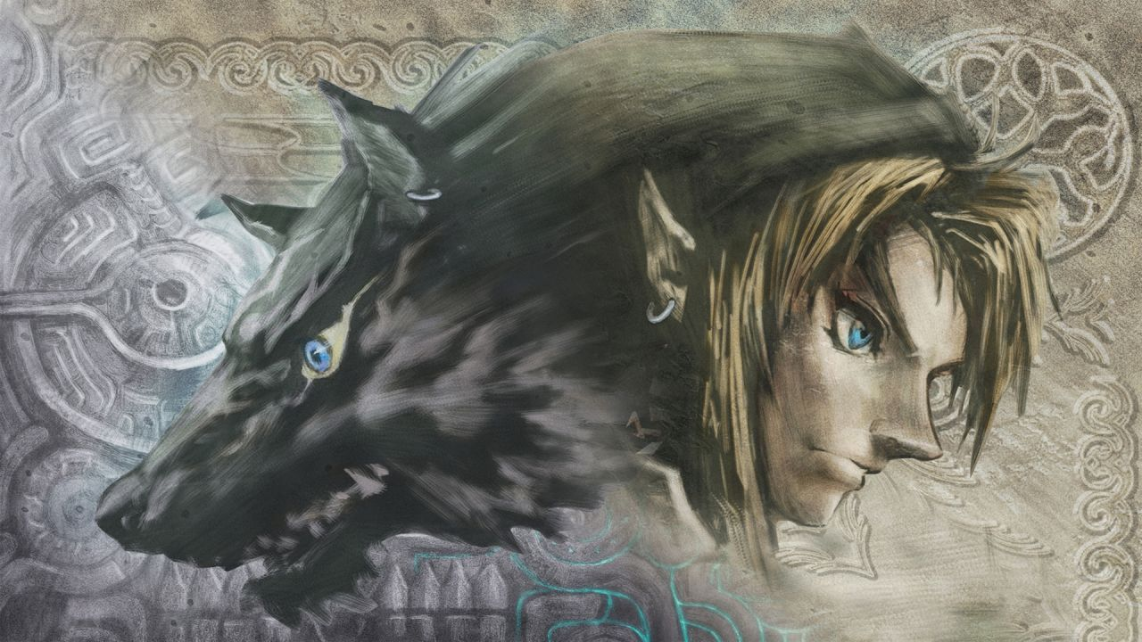 Twilight Princess HD : Un comparatif vidéo