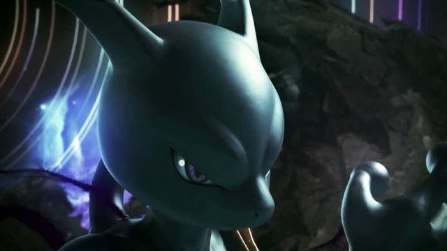 Pokkén Tournament : Le nouveau trailer de baston !