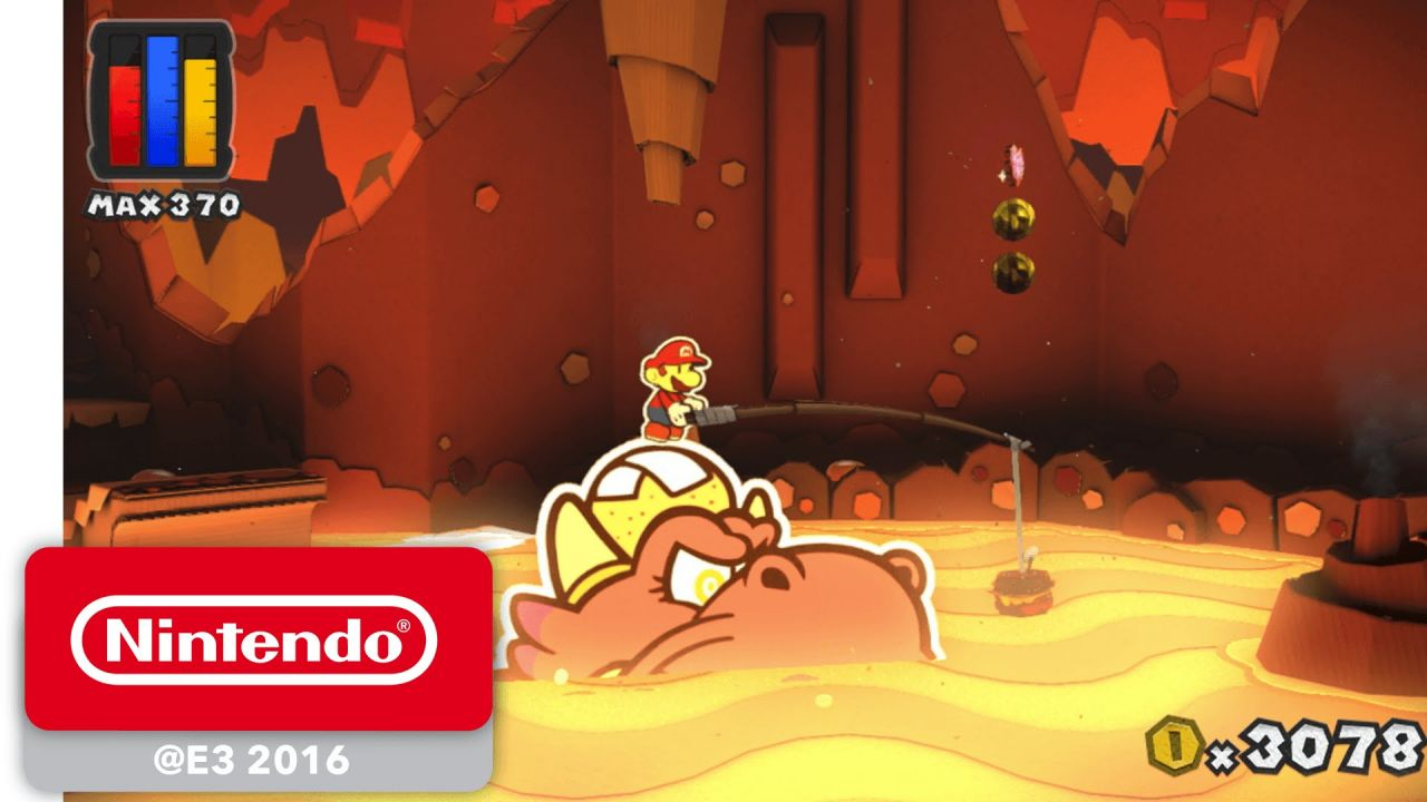31-08-2016-paper-mario-color-splash-troisieme-video-rescue