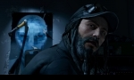 Watch Dogs : Pas de DLC sur Wii U