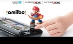 Super Smash Bros Wii U : La date de sortie + trailer