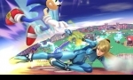 Super Smash Bros for Wii U : Un Nintendo Direct spécial !