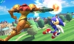 Super Smash Bros Wii U : Un record aux USA !