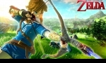 The Legend of Zelda WII U : La présentation exclusive en vidéo !