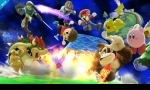 Wii U : le bundle avec console + Super Smash Bros prévu France