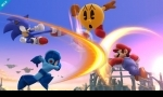 Test : Super Smash Bros. for WiiU