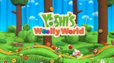 Yoshi's Woolly World : Le test de ConsoleFun est là !