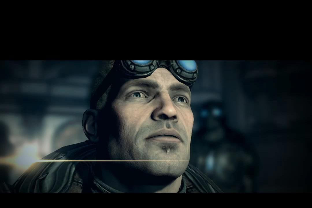 Gears of War - Judgement : 2 vidéos de Gameplay !
