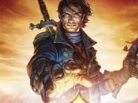 Fable 3 : la version collector en image
