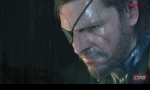 Metal Gear Solid Ground Zeroes : En vidéo !