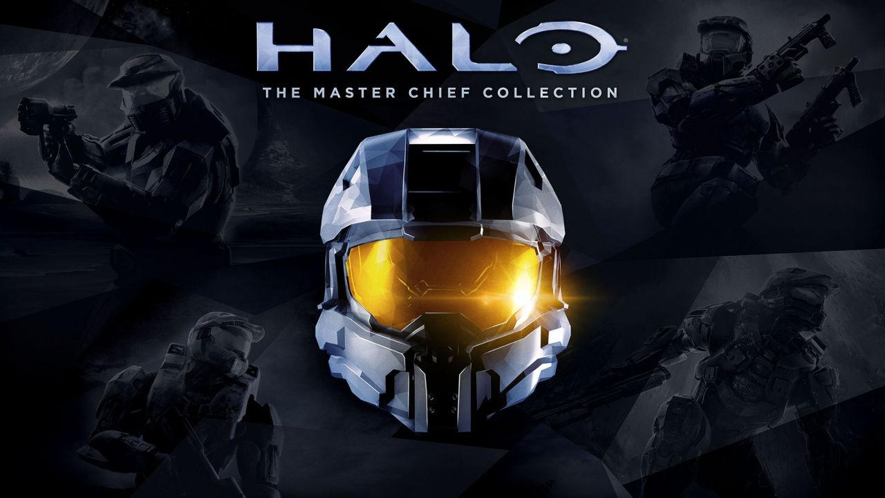 Halo Master Chief Collection : Patch Xbox One X avec 4K, Xbox Game Pass, et améliorations à venir !