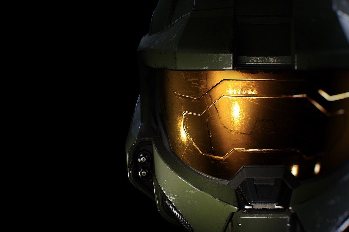 XBOX : Résumé de l'actualité des futurs jeux vidéo ! - E3 2019
