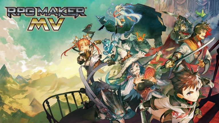 RPG Maker MV : La version Xbox One est annulée...