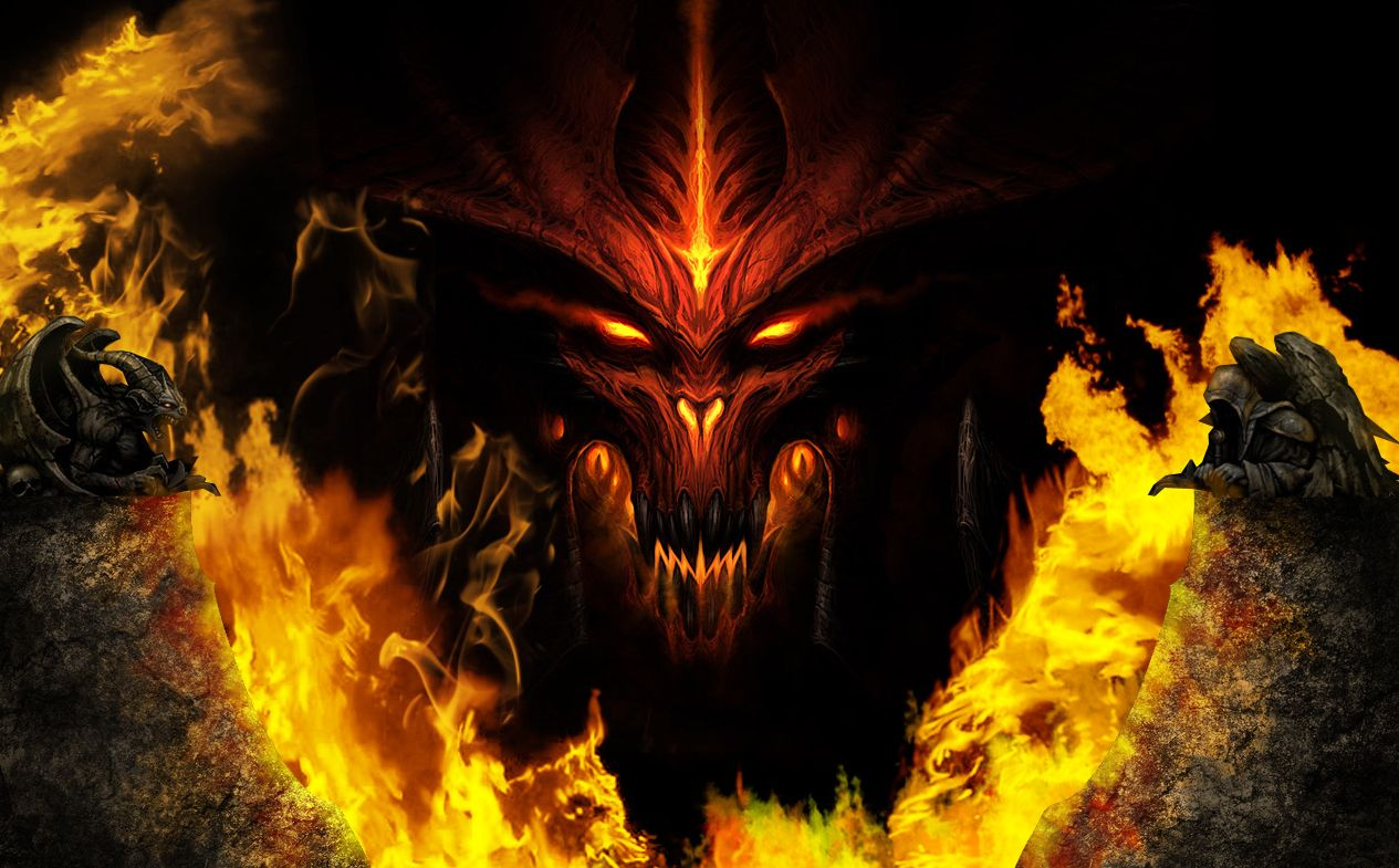 Diablo 3 : Une version Xbox One en développement mais...